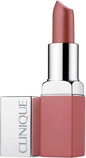 Clinique Lip Pop Matte N°01 Blushing Pop