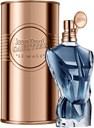 Jean Paul Gaultier Le Male Essence de Parfum 75ml
