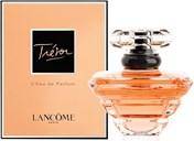 Lancôme Trésor Eau de Parfum 30 ml