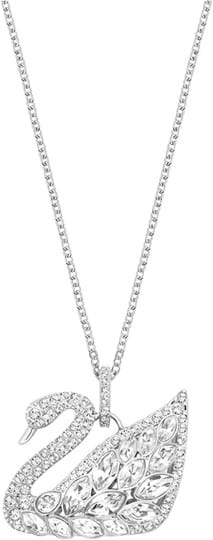 Swarovski, women's pendant