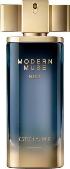 Estée Lauder Modern Muse Nuit, eau de parfum 50ml