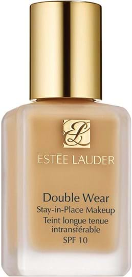 Estée Lauder Double Wear Stay-in-Place Make Up Foundation N° 12 Dester Beige 30 ml