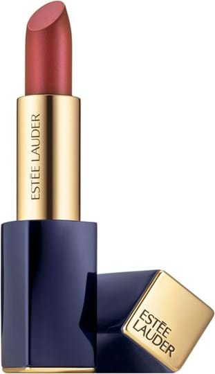 Estée Lauder Pure Color Envy Lustre Sculpting Lipstick N° 02 120 Naked Ambition