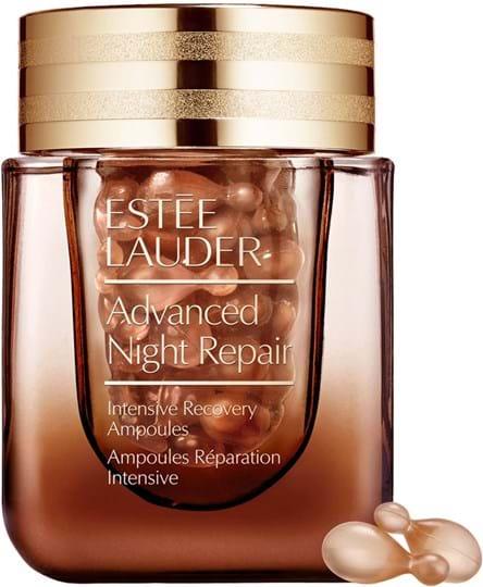 Estée Lauder Advanced Night Repair Intensive Recovery Ampoules Facial Care 30 ml