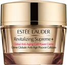 Estée Lauder Revitalizing Supreme Plus Anti-Aging Cream 50 ml