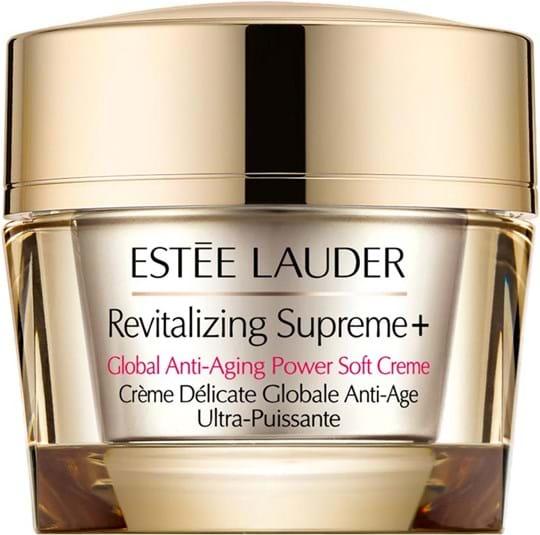 Estée Lauder Revitalizing Supreme Plus Anti-Aging Cream 75 ml