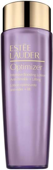 Estée Lauder Optimizer Boosting Lotion 200 ml
