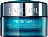 Lancôme Visionnaire-dagcreme 50ml
