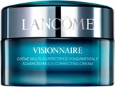 Lancôme Visionnaire Day Cream 50 ml