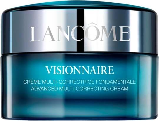 Lancôme Visionnaire Day Cream 50 ml
