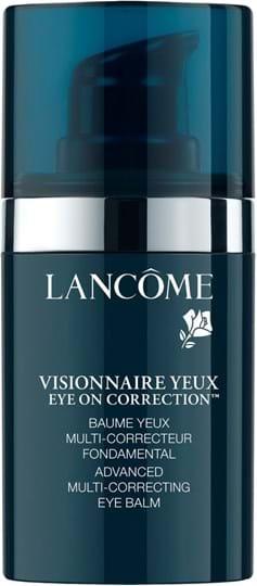 Lancôme Visionnaire Eye Balm 15ml