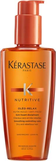 Kérastase Nutritive Oleo Relax Fluid 125ml