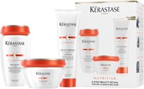 Kérastase Nutritive Set