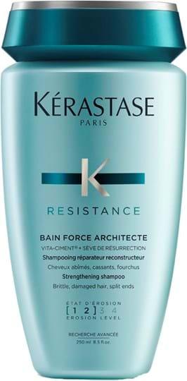 Kérastase Resistance Architectural Strenghtening Shampoo 250 ml