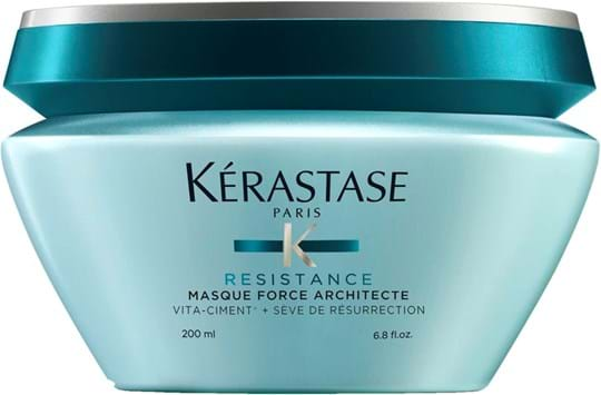 Kérastase Resistance Architectural Strenthening Mask (replaces GH 1188383)
