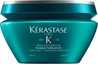 Kérastase Resistance Therapist Mask 200ml