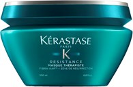Kérastase Resistance Therapist Mask 200 ml