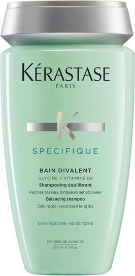 Kérastase Specifique Daily balancing Divalent Shampoo (replaces GH 1188406)