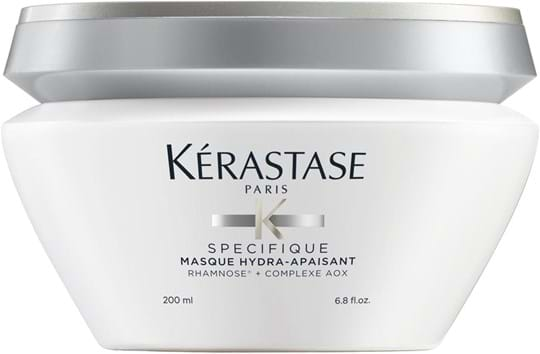 Kérastase Specifique Smoothing Mask