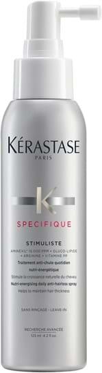 Kérastase Specifique Stimulizing Spray 125 ml