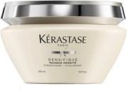 Kérastase Densifique Mask with Stemox 200 ml