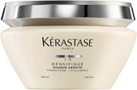 Kérastase Densifique Mask with Stemox 200 ml