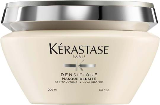 Kérastase Densifique Mask with Stemox (replaces GH 1188424)