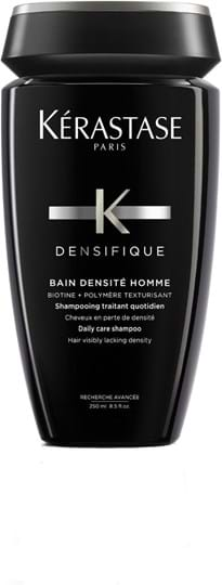 Kérastase Densifique Shampoo Men 250 ml
