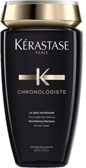 Kérastase Chronologiste Revitalizing Shampoo 250 ml