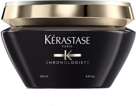Kérastase Chronologiste Regenerating Texturizer 200 ml