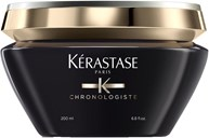 Kérastase Chronologiste Regenerating Texturizer 200 ml