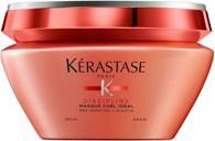 Kérastase Discipline Curl Mask 200ml