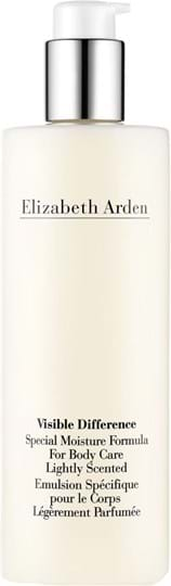 Elizabeth Arden Visible Difference Body Lotion 300 ml