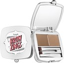 Benefit Brow Zings Eyebrow Palette N° 1 Light