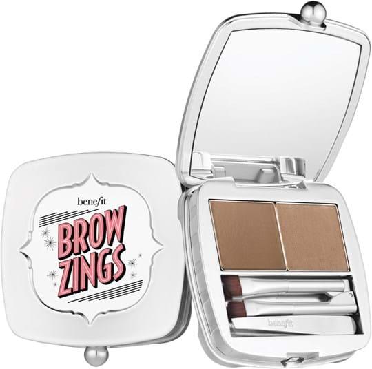 Benefit Brow Zings øjenbrynspalet N°1 Light