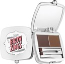 Benefit Brow Zings‑øjenbrynspalet N° 4 Medium