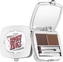Benefit Brow Zings‑øjenbrynspalet N°4 Medium