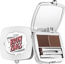Benefit Brow Zings øjenbrynspalet N° 5 Deep