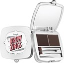 Benefit Brow Zings Eyebrow Palette N° 6 Deep