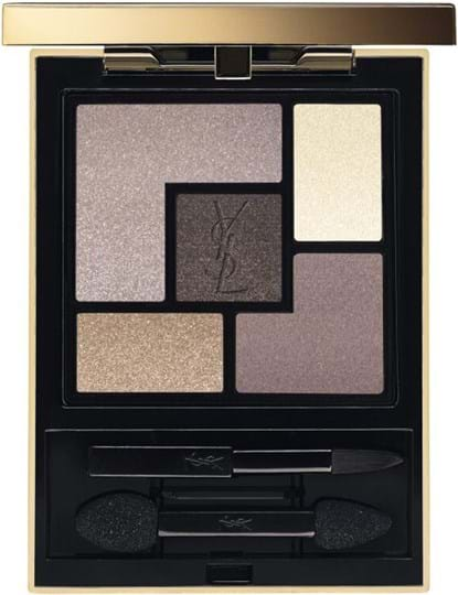 Yves Saint Laurent Couture Eye Pallette N° 13