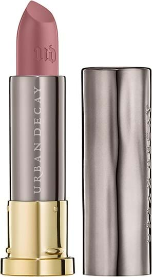 Urban Decay Vice Lipstick Backtalk