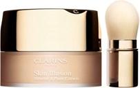 Clarins Skin Illusion Powder N°107 Beige 13ml