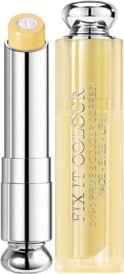 Dior Fix it Colour Concealer N° 300 Yellow