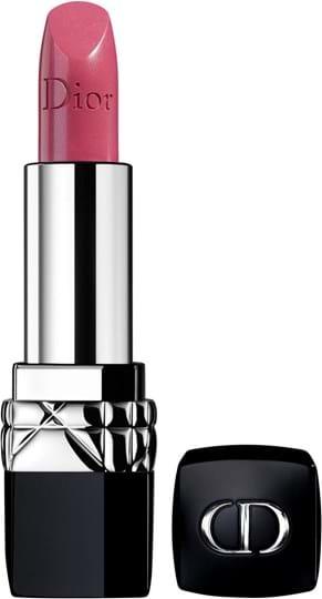 Dior Rouge Dior Lipstick N°060 Première