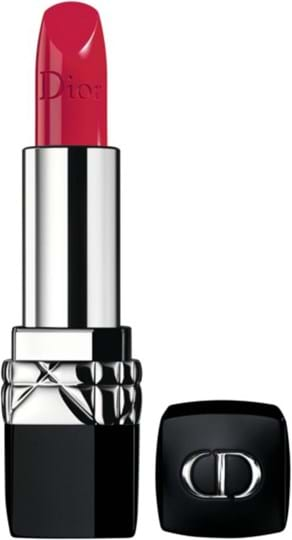 Dior Rouge læbestift N° 520 Feel Good