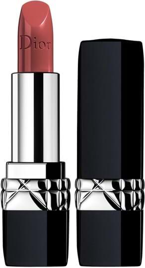 Dior Rouge læbestift N°683 Rendez-Vous