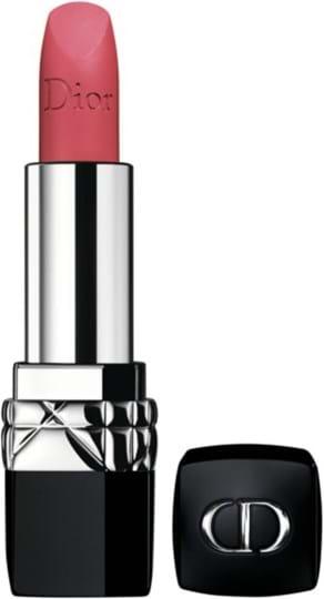 Dior Rouge Matte læbestift N°771 Radiant Matte