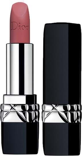 Dior Rouge Matte læbestift N°772 Classic Matte