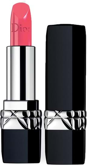 Dior Rouge Lipstick N° 567 Rose en Dior