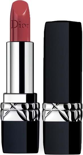 Dior Rouge Lipstick N° 644 Sydney